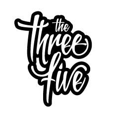 The Three Five