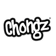 Chongz