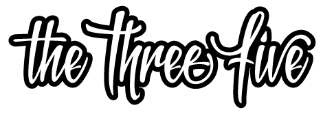 The Three Five